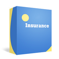 Insurance in a Box