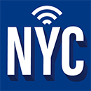 NYC Podcast Meetup