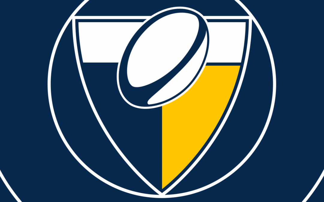 Drexel Rugby Alumni Association